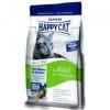 Happy Cat Fit & Well Adult Bárány 10kg