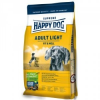 Happy Dog Adult Light (4 kg)