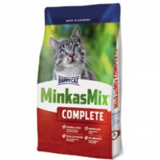 Happy Cat Minkas Mix (4 kg) macskaeledel