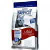 Happy Cat Fit & Well Adult Marha 10kg