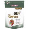 Versele-Laga Rat complete 500g