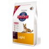 Hill´s SP Canine Adult Light Chicken 12 kg