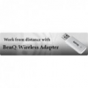 BenQ Wireless Display USB Dongle Adapter for projectors