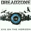 Dreadzone Eye On The Horizon (CD)