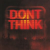 The Chemical Brothers Don't Think (CD+DVD)