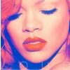 Rihanna Loud - E.E. (CD)