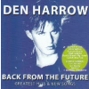 Den Harrow Back from the future (CD)