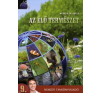 Berger Józsefné Az élő természet tankönyv