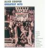 Alice Cooper Greatest Hits (CD)