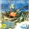 Solaris Marsbéli Krónikák (CD)