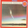 Weather Report Mysterious Traveller (CD)
