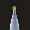 Peter Gabriel New Blood (CD)