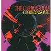 Carbonfools Carbonsoul (CD)