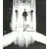 Neil Young Le Noise (CD)