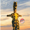Grund Grimasz (CD)