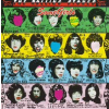 Rolling Stones Some Girls (CD)