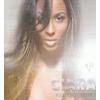 Ciara Fantasy Ride (CD)