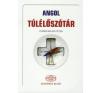 Furkó Bálint Péter ANGOL TÚLÉLŐSZÓTÁR - MAGYAR-ANGOL-MAGYAR ÚTISZÓTÁR nyelvkönyv, szótár