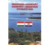 MAGYAR-HOLLAND SZÓTÁR /CD-VEL utazás