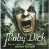 Moby Dick Ugass Kutya! / Kegyetlen Évek Live (CD+DVD)