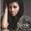 Nicole Scherzinger Killer Love (CD)