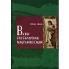 Botos János Banki értékpapírok Magyarországon