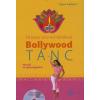 Ulaya Gadalla Bollywood TÁNC - Fitnesz szívvel-lélekkel