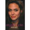 Rhona Mercer Angelina Jolie