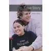 Erich Segal Love Story  /412/