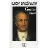 Johann Wolfgang Goethe FAUST (A2)