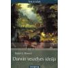 Daniel C. Dennett Darwin veszélyes ideája