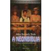John Kennedy Toole A Neonbiblia