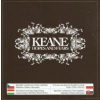 Keane Hopes And Fears - E.E. (CD)