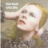 David Bowie Hunky Dory (CD)