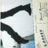 David Bowie Lodger (CD)