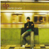 Daniel Powter (CD)