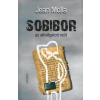 Jean Molla SOBIBOR AZ ELHALLGATOTT MÚLT