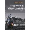 Bob Dent MAGYARORSZÁG KÍVÜLRŐL, BELÜLRŐL