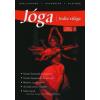 JÓGA - INDIA VILÁGA 3.