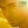 Enrique Iglesias Euphoria (CD)