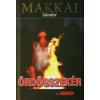 Makkai Sándor Ördögszekér