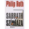 Philip Roth SABBATH SZÍNHÁZA