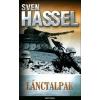 Sven Hassel LÁNCTALPAK