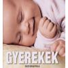 Beatrice Toro GYEREKEK - MINI