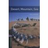 Sue Leather OXFORD BOOKWORMS LIBRARY 4. - DESERT, MOUNTAIN, SEA