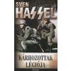 Sven Hassel KÁRHOZOTTAK LÉGIÓJA
