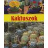 Markus Berger KAKTUSZOK