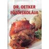 DR. OETKER FŐZŐISKOLÁJA