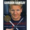 Gordon Ramsay Vasárnapi ebéd