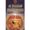 Ralf Isau Az évszázad összeesküvése